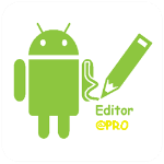 apk编辑器免费版