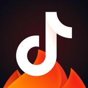 火山小视频抖音互通版