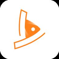 鱼渔影视安装版