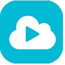 云影视频制作免费版