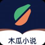 木瓜小说软件