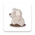 影视狗苹果版下载