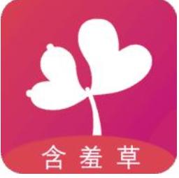 含羞草传媒黄app下载