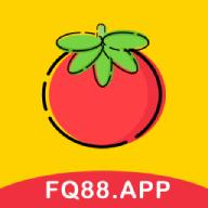 番茄影视大全v1.2.0纯净版