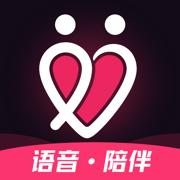 耳旁语音平台官方app软件
