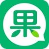梧桐果app