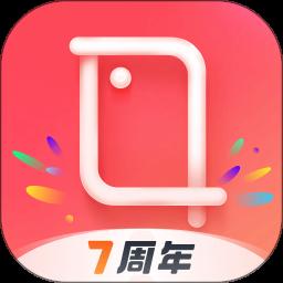 知鸟苹果app