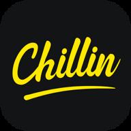 Chillin软件