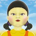 鱿鱼游戏模拟器安卓版