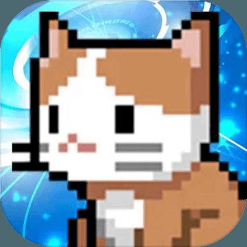 塔塔塔塔塔防1.1.9最新版本