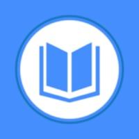 零点看书app官网ios