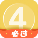 英语四级君app安卓版