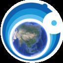 奥维互动地图软件