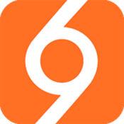 69书吧app手机