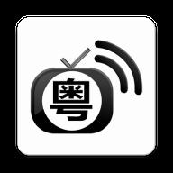 粤语屋最新网站