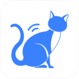 蓝猫小说免费版