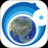 奥维互动地图最新版