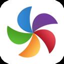 风车动漫下载最新版本iOS